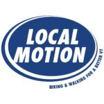 Local Motion Logo