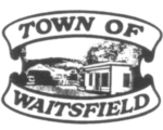 Waitsfield logo