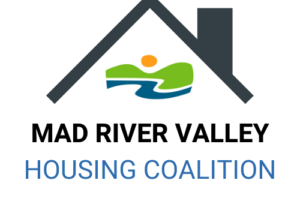 MRV HC Logo_draft